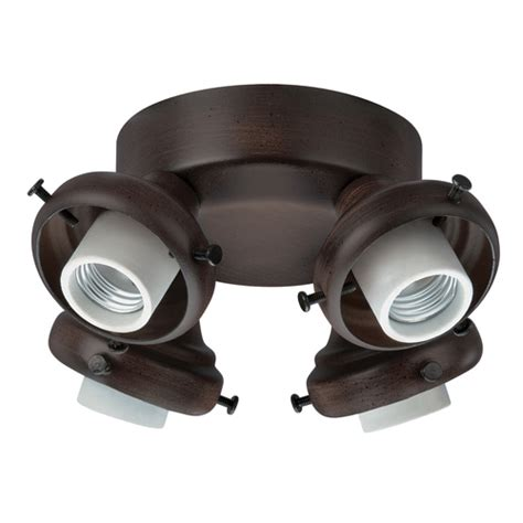 Ceiling Lighting Deafening Hunter Ceiling Fan Light Kit Ceiling Fan Light Kit Replacement