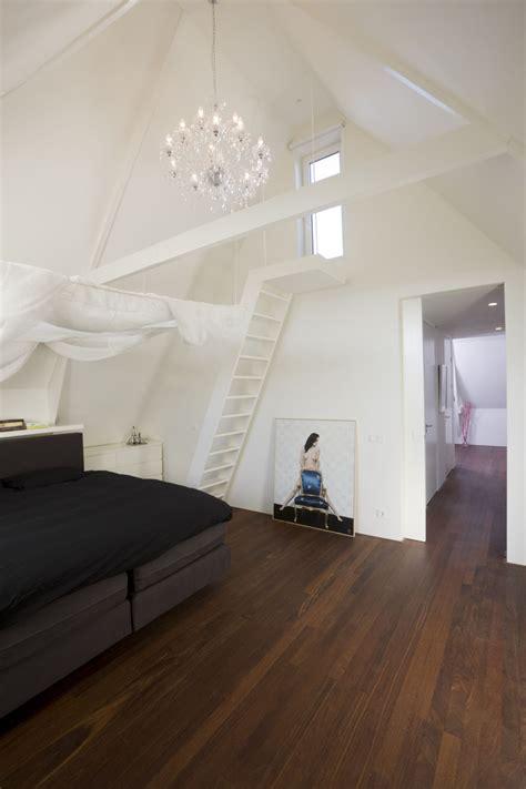 crystal bedroom decor wonderful crystal glass chandelier over custom bed storage