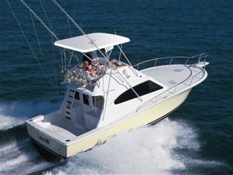 inflatable boats for sale san diego used luhrs boats for sale in san diego ballast point yachts