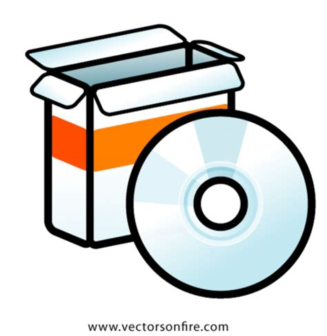 vector cliparts software   clip art