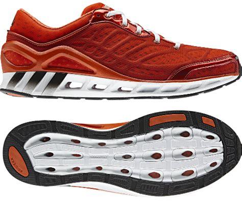 Sepatu N 06 Yezzy 1 adidas climacool sepatu