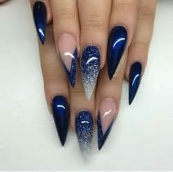 colored acrylic nails colored acrylic nails ideas 2016 nail styling
