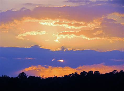 sunshine and clouds an interview beautiful sun and clouds photograph by cynthia guinn