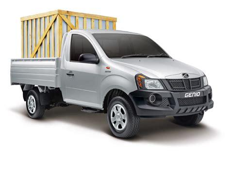 volvo truck range 2011 volvo truck range bharath autos automobile