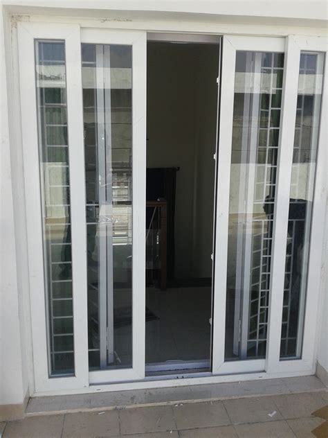 home design upvc windows upvc sliding doors upvc windows and doors