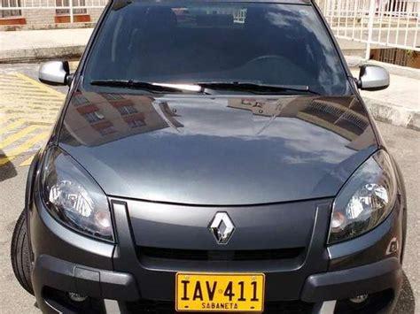 impuesto de vehiculo envigado impuesto de vehiculo con placas de envigado