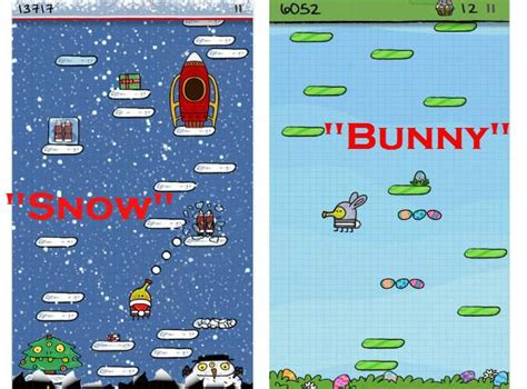 doodle jump cheats high score doodle jump cheats tricks f 252 r und highscore