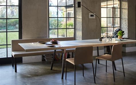 Tin Table by Tin Table More