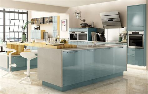 wickes kitchen design service wickes kitchen design service office furniture at home