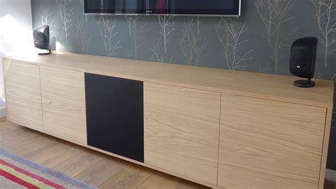 modern av furniture av furniture contemporary oak av unit av soul