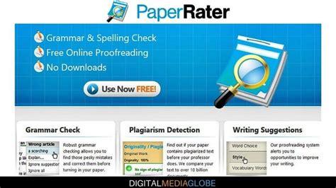 best website for grammar best 25 grammar ideas on