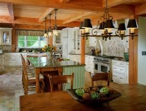 small farmhouse designs casali idee di design e arredamento 171 architettura