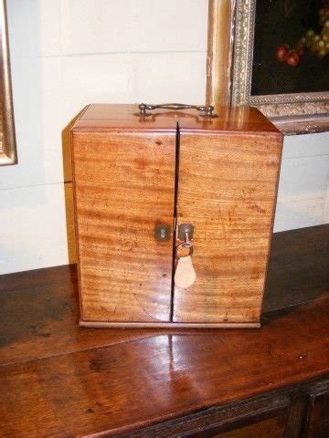 apothecary desk for sale apothecary cabinet for sale bombe bombe
