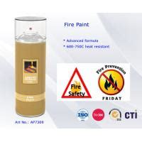 Penta Acrylic Aerosol Heat Resistance temperature paint quality temperature paint suppliers