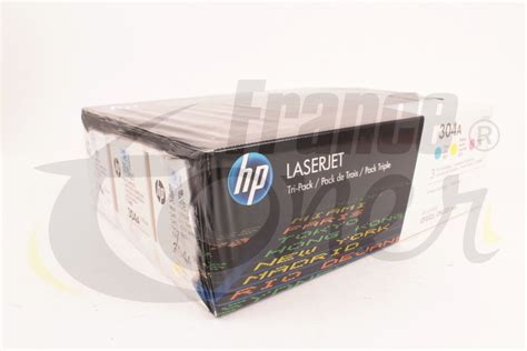 hp color laserjet cp2020 toner laser hp color laserjet cp2020 toner pour