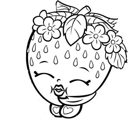 shopkins coloring pages lippy lips shopkins coloring pages print lippy lips shopkins