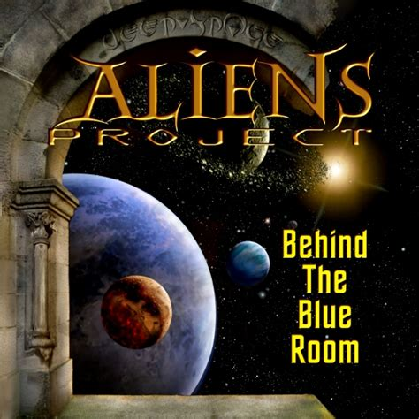 blue room ufo aliens project 187 the blue room