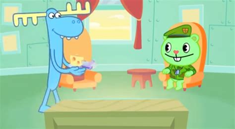 happy tree friends s day by the seat of your happy tree friends wiki
