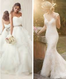 Beautiful Wedding Dress A Showcase Of Asia S Most Beautiful Wedding Dresses The