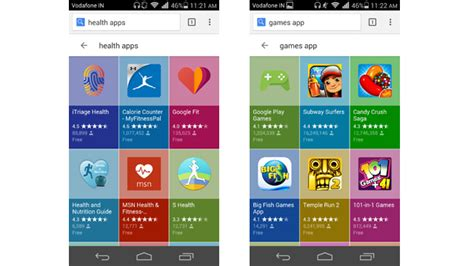 layout app image gallery layout app