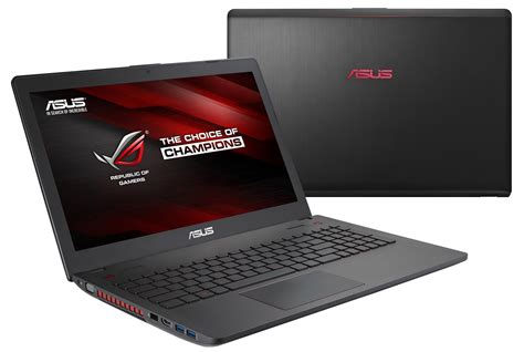 New Asus Rog Laptop Release Date blognoscenti official of webantics reviews on electronics computers and gadgets