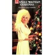 how to make christmas in the smokies movie light up christmas tree calendar a smoky mountain rotten tomatoes