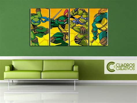 cuadros creativos excepcional cuadros creativos patr 243 n ideas de decoraci 243 n