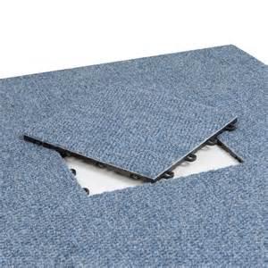 interlocking floating outdoor carpet tiles carpet vidalondon