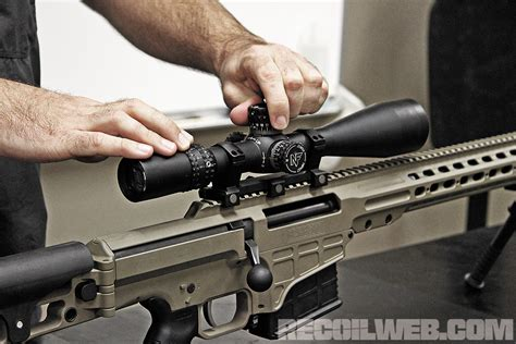 Pdf Range Shooting Handbook Cleckner by Range Shooting Handbook