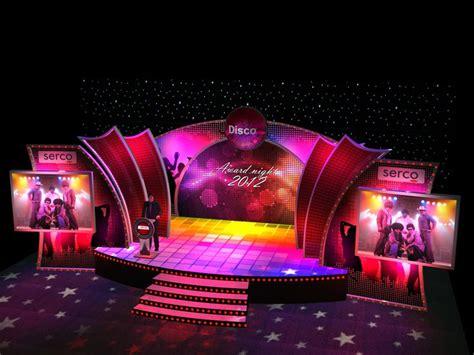 event backdrop design inspiration 107 best stage design images on pinterest set design