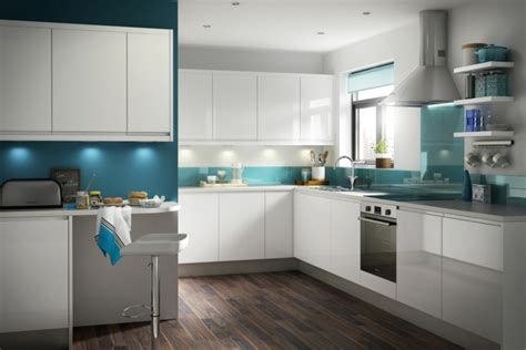 hartholz in küche vor und nachteile k 252 chenarbeitsplatten die vor und nachteile der