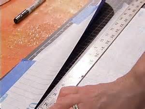 adhesive drawer liner nz cathie filian make it modern grass painting
