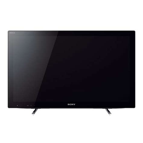 Tv Led Sony Bravia R40 32 Inch led tvs store in india buy led tvs at best price on naaptol shopping