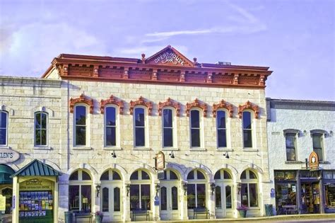 granbury opera house 16 best images about granbury on pinterest festivals church and clock