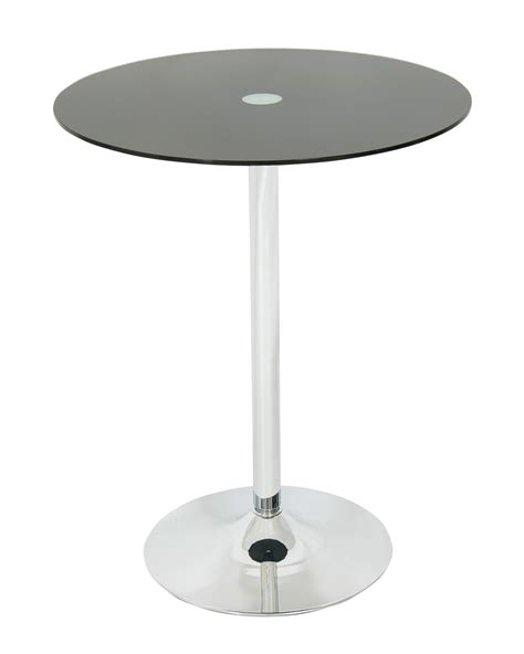 high top round bar tables round bar table round glass bar table high bar tables