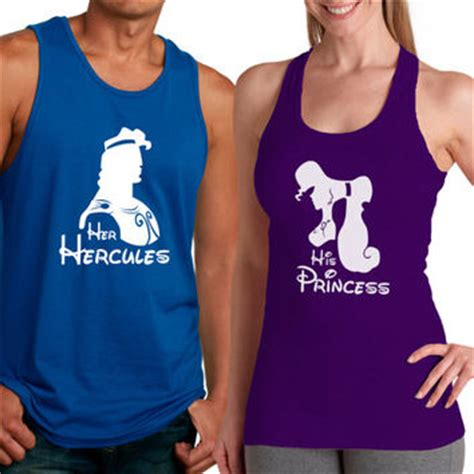 best toys for couples best disney shirts products on wanelo
