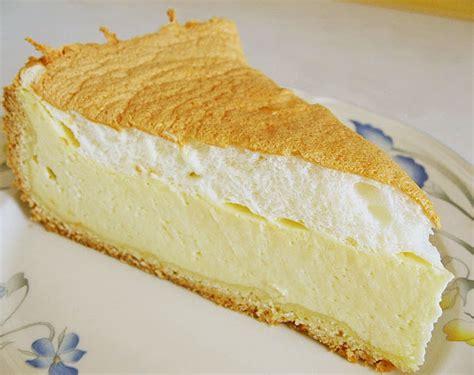 leckerer schneller kuchen die besten 25 schneller leckerer kuchen ideen auf