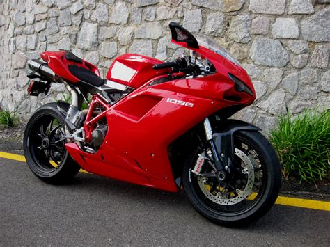 1198 demo for sale 13 500 what do you think ducati - Ducati 1198 For Sale