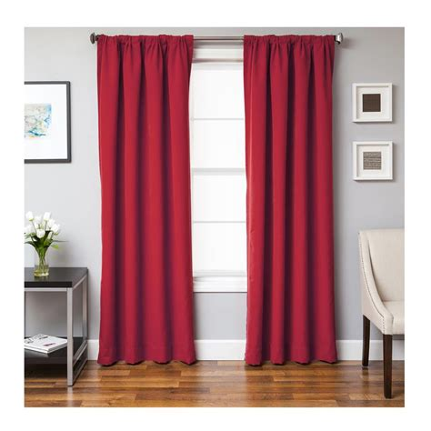 sunbrella outdoor curtains on sale sunbrella curtains sale 28 images sunbrella bay view