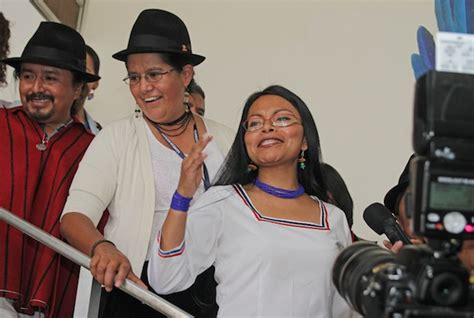 pago del decimocuarto sueldo en la ecuador en vivo pago de decimo cuarto del 2015 en ecuador
