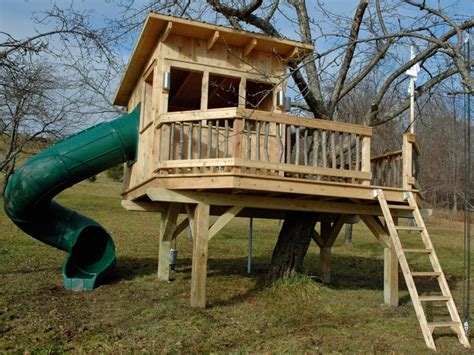 tree house ladder design amazing treehouse ideas hgtv