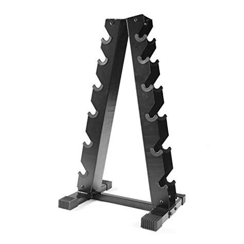 cap barbell horizontal  bar wall rack