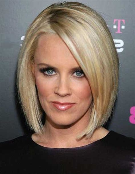 graduated bob hairstyles for round faces our favourite bob haircuts for round faces bob