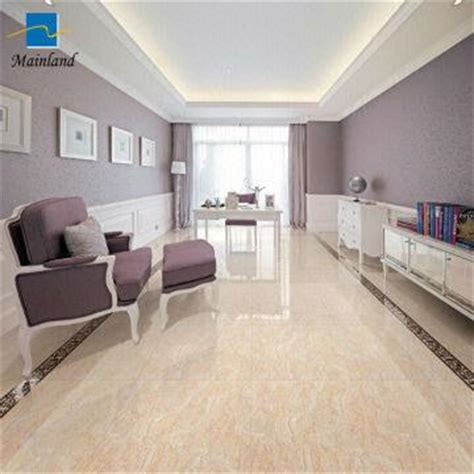 Philippines Ceramics Tiles Suppliers by Tiles Price Philippines Polished Porcelain Floor Tiles