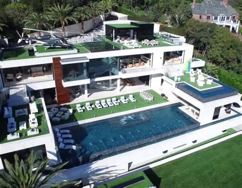 250 million dollar house an inside look at a 250 million dollar mansion video