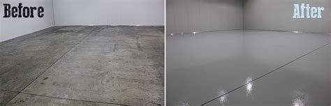 Epoxy Flooring   Concrete Floor Coating & Polishing   Ecoat