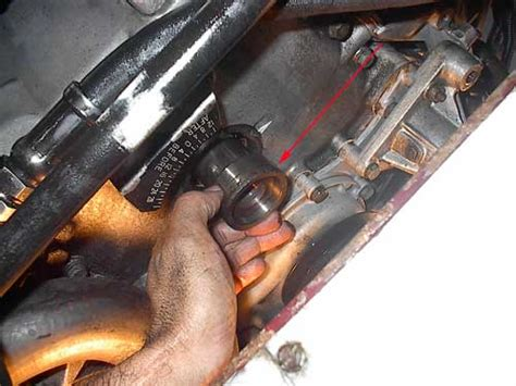 install timing cover on 1998 buick lesabre install timing cover on 1998 buick lesabre install timing cover on 1989 buick century service