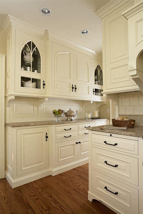 white kitchen home bunch interior design ideas