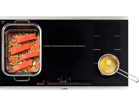induction compared to electric induction compared to electric 28 images induction hobs ao compare prestige induction