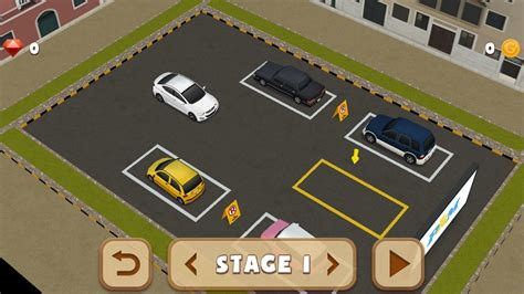 mod game android terseru parking master 3d apk mod unlock all android apk mods
